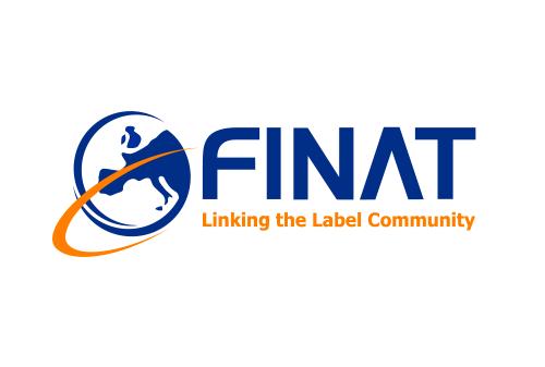 European Label Forum