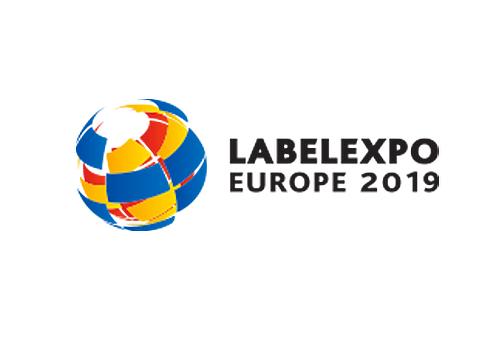Labelexpo Europe
