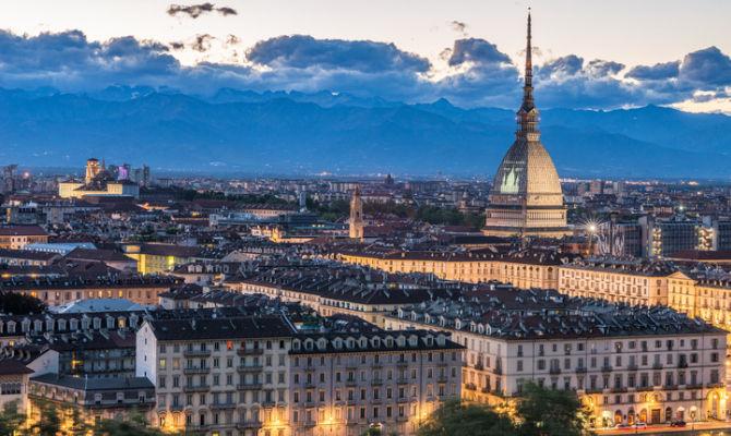 Congresso di Primavera GIPEA – Torino, 24-25 maggio 2019