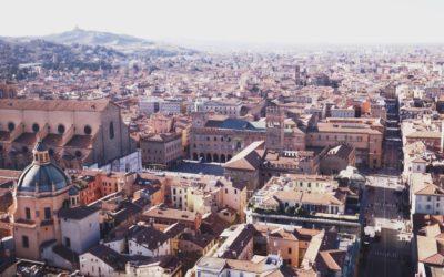 Congresso di Primavera GIPEA – Bologna, 22-23 maggio 2020