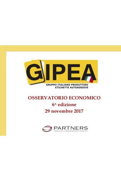 Convegno Tecnico GIPEA 2017