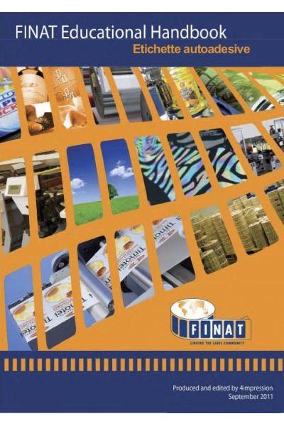 Finat Education Handbook 2014