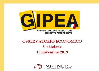 Osservatorio Economico 2019