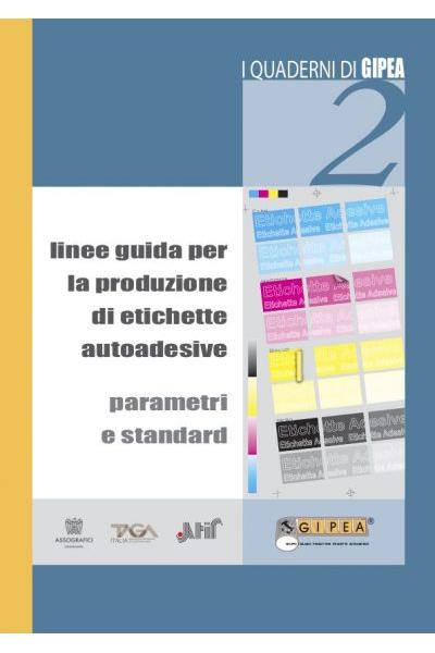 Quaderno GIPEA 2
