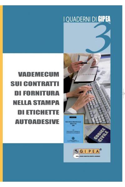Quaderno GIPEA 3